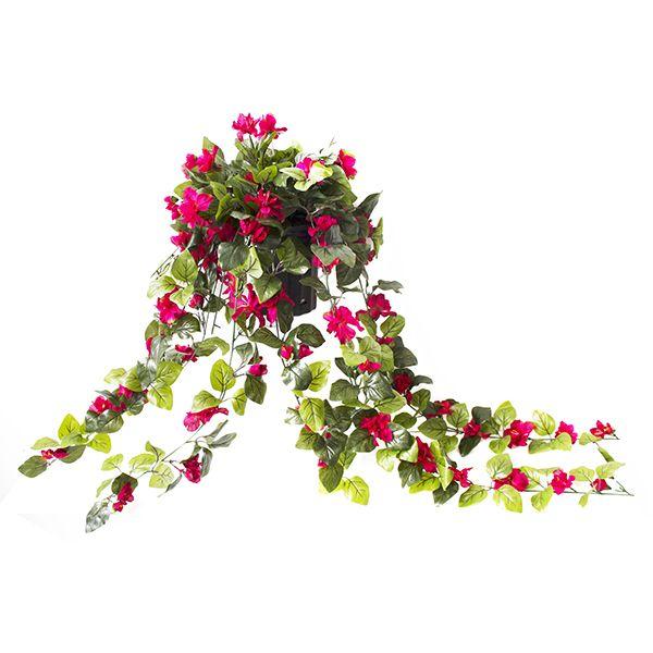 17 meilleures id es propos de plante artificielle for Plantes artificielles exterieur