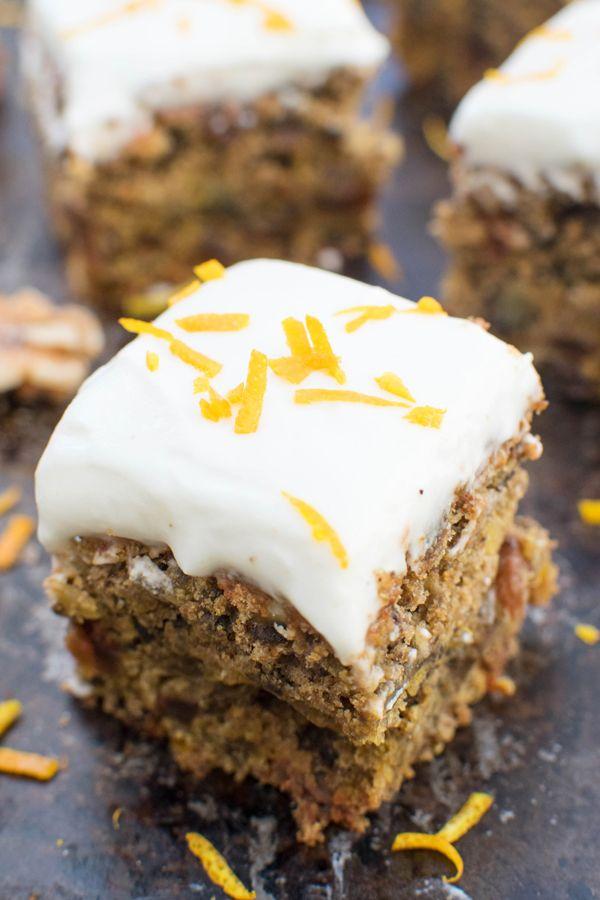 Organic Beetroot Cake With Coconut Orange Frosting Vegan Https Theflexitarian Co Uk Recipe Organic Cake Recipe Vegan Coffee Cakes Organic Cake