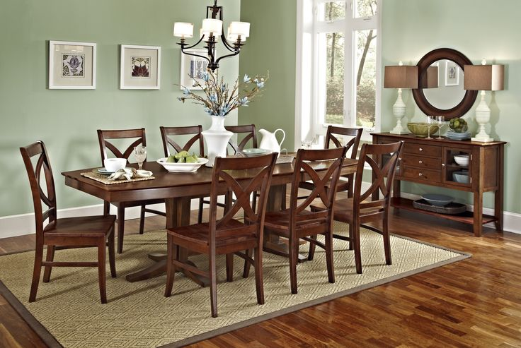 23 Best Images About John Thomas Furniture On Pinterest