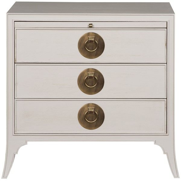 818 Best Vanguard Furniture Collection Images On Pinterest