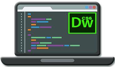 Macromedia firması tarafından hazırlanan Adobe Dreamweaver CS6 Full yazılımı web sayfası geliştirme ve kodlama programıdır. Liderliğini her zaman için korumayı başaran Adobe Dreamweaver CS6 programı web sayfası geliştirme işlemlerinin yanı sıra mobil uygulama geliştirme ve düzenleme gibi başlıca özelliklere sahip olduğunu söyleyebiliriz.