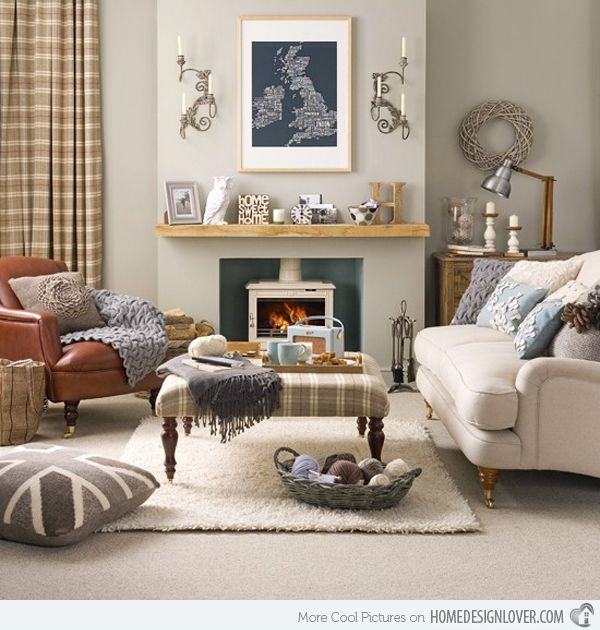 Living Room Designs Traditional decor steals is a daily deal home decor store featuring crazy