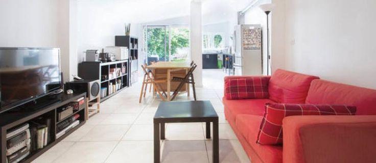 Switcharound - Location et sous-location de logement entre particuliers - Studio à Bordeaux