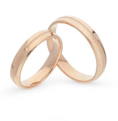 Обручальные кольца — купить свадебное кольцо для молодоженов недорого в интернет-магазине SUNLIGHT в Москве, выбрать церковное венчальное кольцо для новобрачных на свадьбу в каталоге с фото и ценами