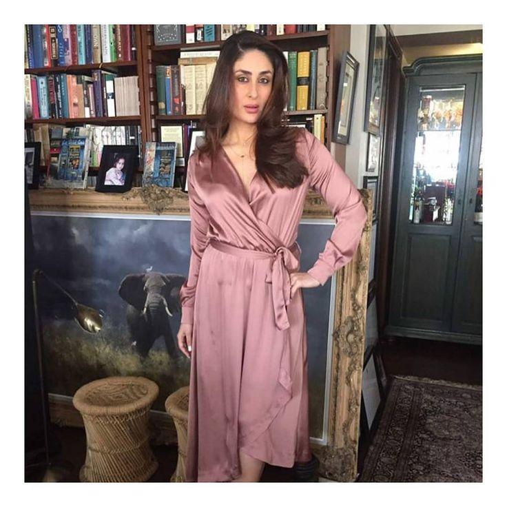 Mejores 205 imágenes de Kareena Kapoor Khan en Pinterest | Kareena ...