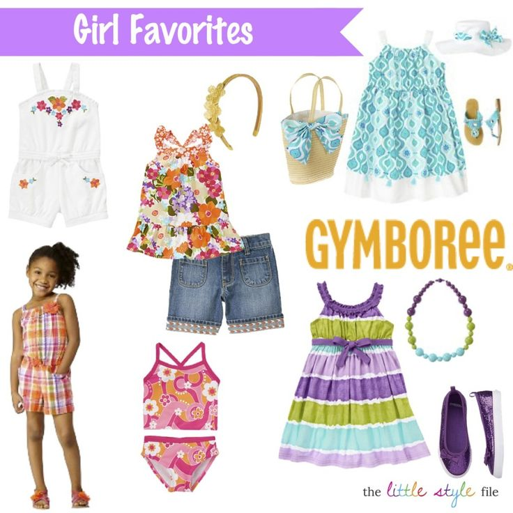 La mejor calidad en ropa infantil. visitanos en www.lorens.com.co