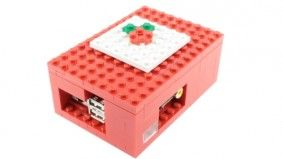 news raspberry projekte