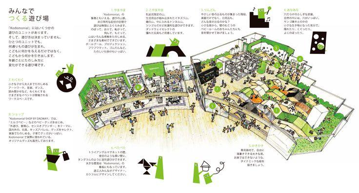 floormap.jpg (3865×2085)