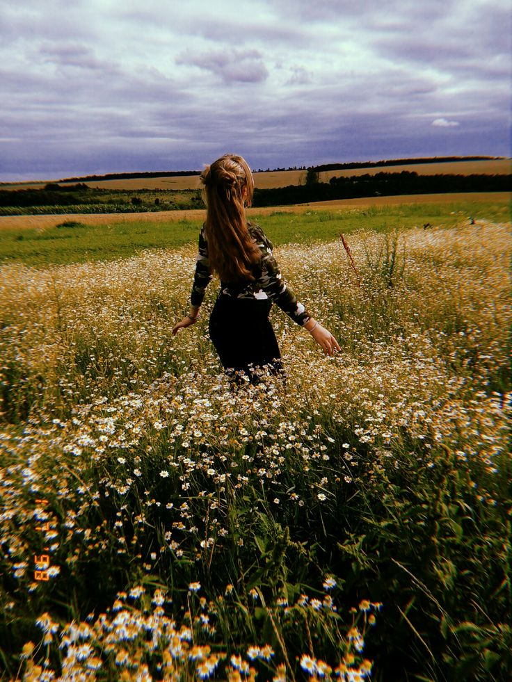 идеи фото на природе летом в деревне она ливерпульский институт
