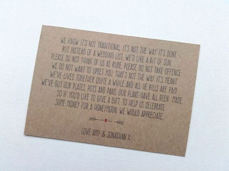 Gifts For A Wedding Planner: 1000+ Ideas About Wedding Gift Poem On Pinterest