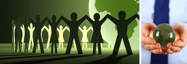 SA 8000 Sosyal Sorumluluk Standardı Nedir? - https://www.bekdanismanlik.com.tr/sa-8000-sosyal-sorumluluk-standardi-nedir -  #SA8000Nedir, #Sa8000SosyalSorumlulukStandardıNedir, #SA8000StandardıNedir