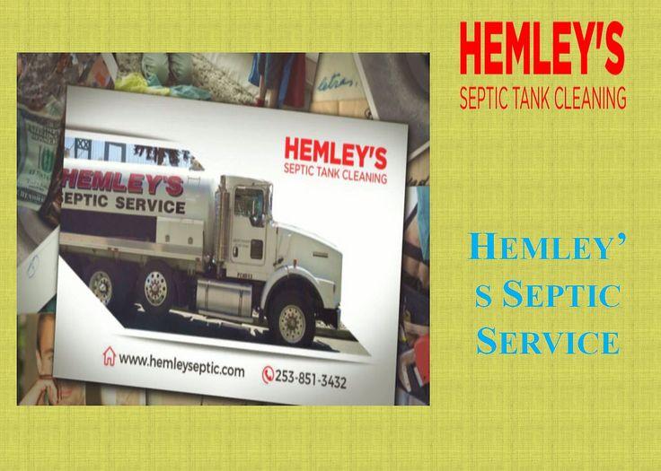 https://flic.kr/p/ZUZQ37 | Septic Tank Company Gig Harbor, Washington | Follow Us : www.hemleyseptic.com   Follow Us : www.facebook.com/HemleysSeptic   Follow Us : followus.com/hemleyssepticservice   Follow Us : hemleyseptic.netboard.me