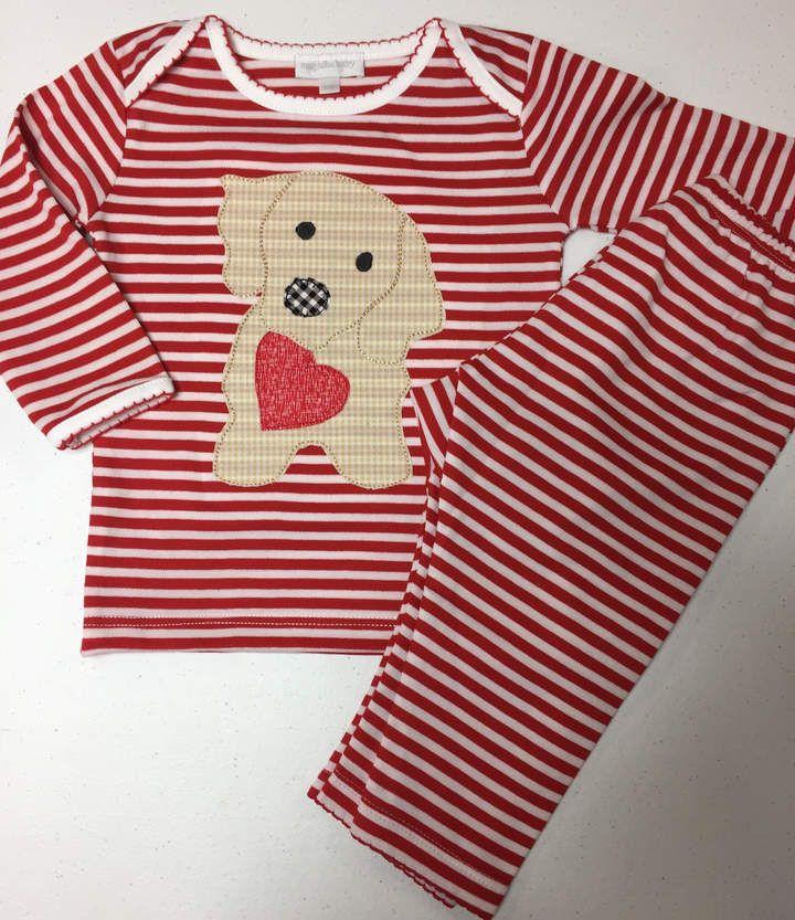 The 25+ best Boys pjs ideas on Pinterest | Baby leggings, Baby ...