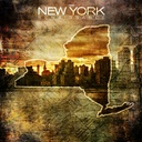 Various Artists - New York Renaissance Hosted by Peter Rosenberg - Free Mixtape Download or Stream it