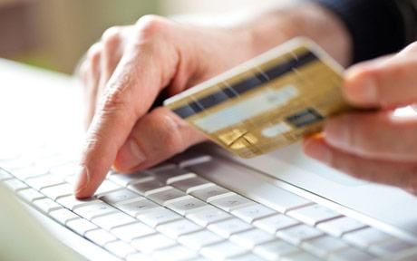 online shopping with deals