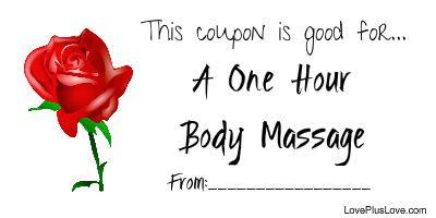One Hour Body Massage | Romantic night, Romantic