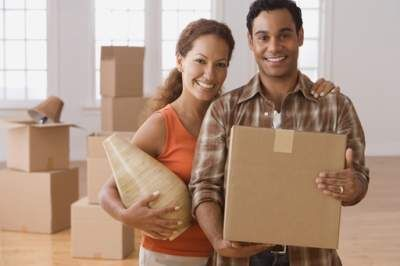 Relocation Services in Delhi at Best Price (Delhi)