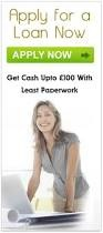 We provide the Instant payday loans UK. Our Fast Pay Day Loans makes it easy to discover the finest payday loan rates so you get the money you need the same day. Apply for Easy Online Payday Loans in minutes with really fast loans, a responsible and ethical UK lender. Get quick, immediate payday loans paid straight into your bank. Visit us at :  https://www.reallyfastloans.co.uk/