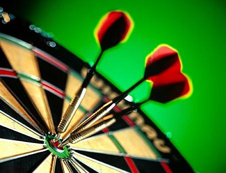 darts1.jpg (450×346)