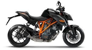 Image result for ktm duke 390 black