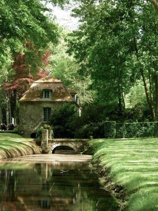 Oltre 25 fantastiche idee su case di campagna inglesi su for Nuovo stile cottage in inghilterra