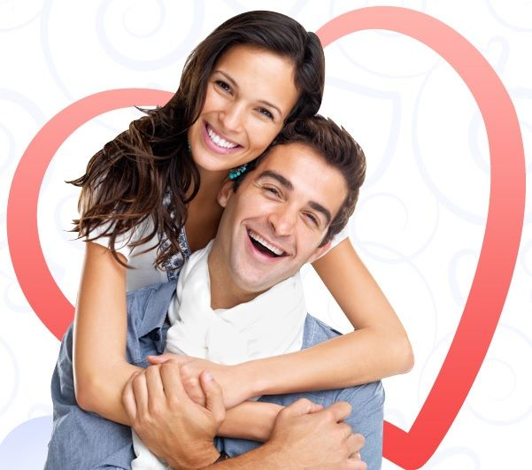 Best dating sites nyc