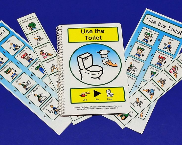 how the 3 day potty training method works how to improvise