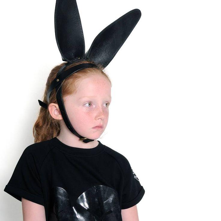 SS16 Loud Apparel 'Where Is Alice'  http://loud-apparel.com/ http://www.alegremedia.co.uk/ #alegremedia