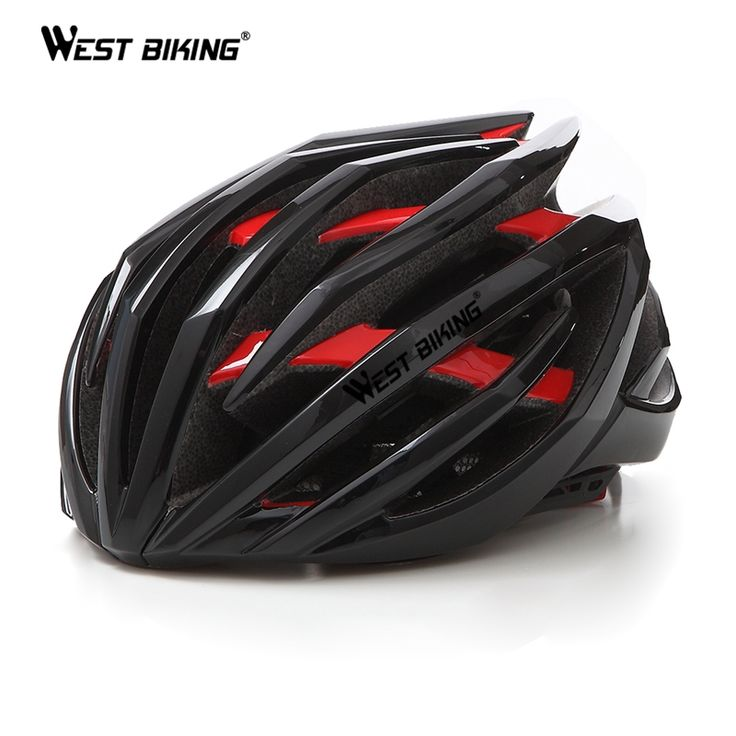 26.47$  Buy now - http://alixy3.shopchina.info/1/go.php?t=32673623950 - WEST BIKING Ultralight Cycling Helmet 24 Air Vents Double Layer Casco Ciclismo Sport Road MTB Bike Helmet Cycling Bicycle Helmet  #shopstyle