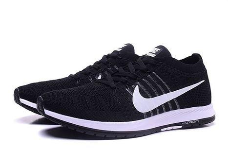 12 best Nike Free Runs images on Pinterest Nike free, Nike free