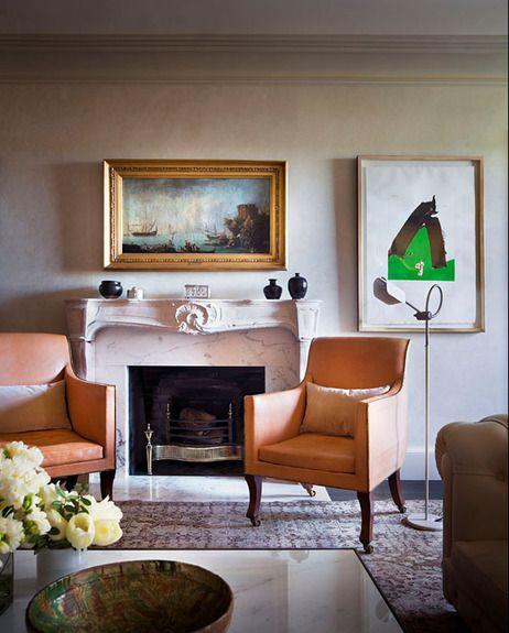 Top 70 Ideas About Designer Mona Hajj On Pinterest Fireplaces Bedroom Arrangement And Living