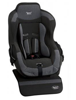 http://www.babycity.co.nz/mothers-choice-carrera-car-seat.html