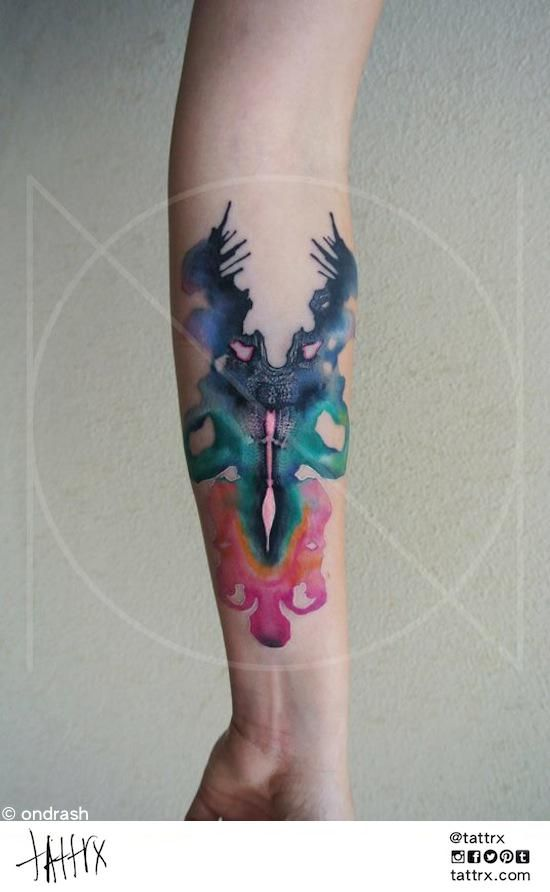 1942 best tattoo ideas images on pinterest tattoo for Cheap tattoos nyc