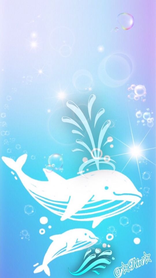 35 best cute backgrounds images on pinterest backgrounds iphone under the sea voltagebd Gallery