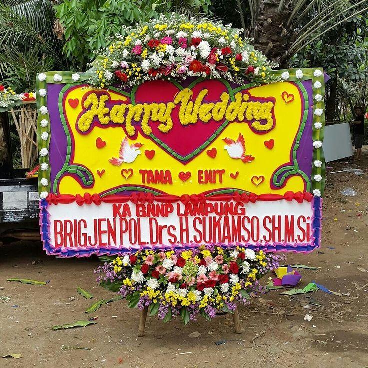 toko karangan bunga tangerang 10 Toko bunga, Karangan