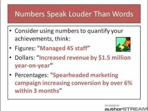 1000+ изображений на тему «Business Communications в Pinterest» - how to write a resume that stands out