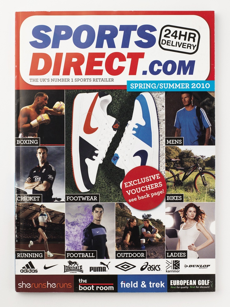 17 best images about sports direct on pinterest. Black Bedroom Furniture Sets. Home Design Ideas