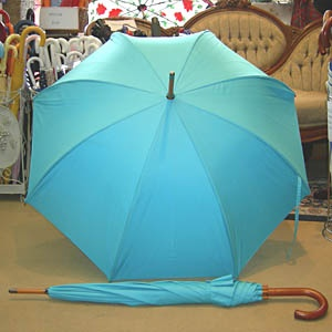 I need to get me one of these from the Vancouver Umbrella Shop!