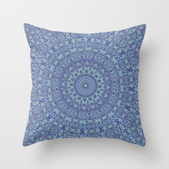 https://society6.com/product/shades-of-blue-mandala_pillow?curator=hereswendy