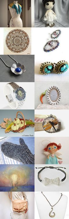 For all you!! by Morena Pirri on Etsy--Pinned with TreasuryPin.com