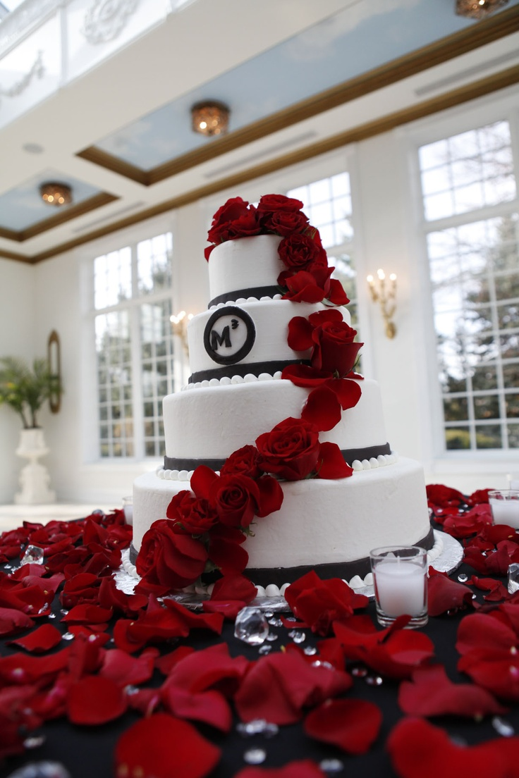 best wedding inspirations images on pinterest dream wedding