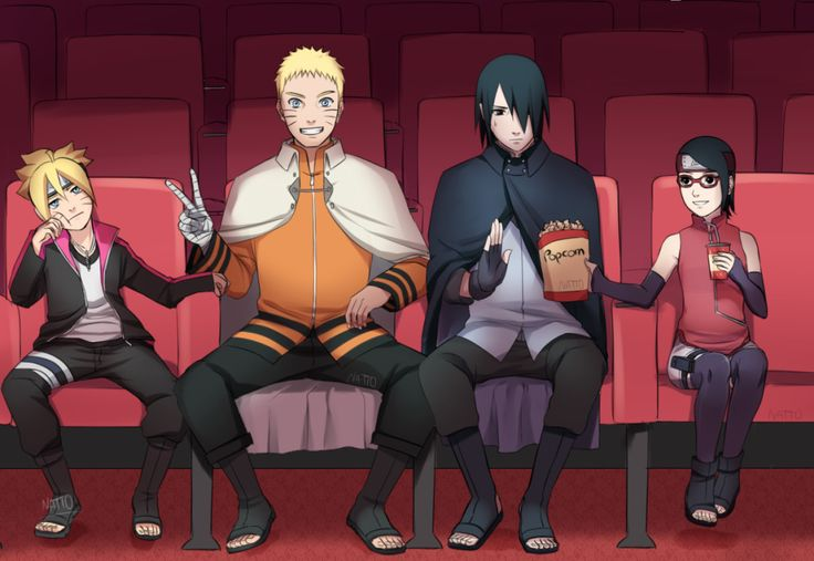 Naruto Shippuden anime schedule December 2015 and news