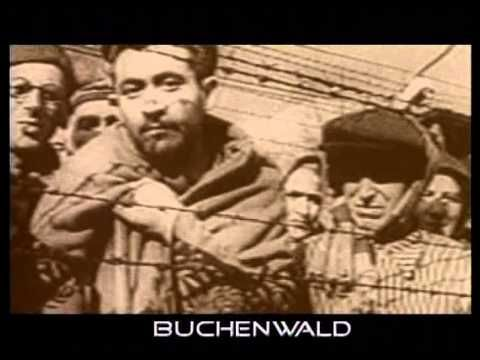 ▶ An Alfred Hitchcock documentary on the Nazi Holocaust - YouTube