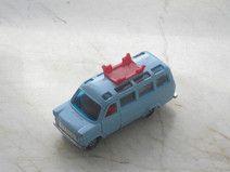 Modellauto - Sammlerauto - Spielzeugauto