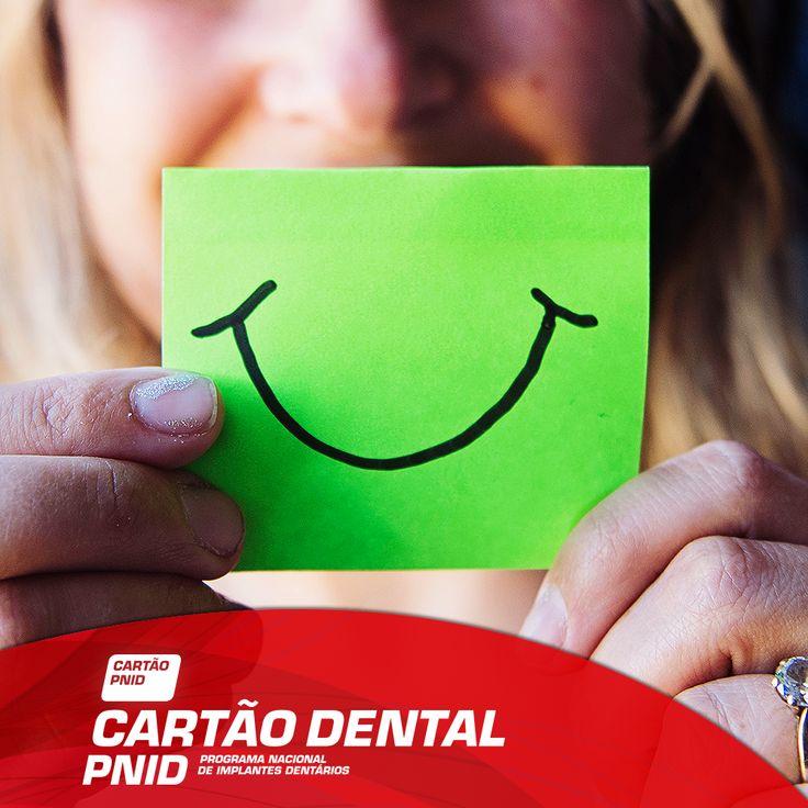 Sabe quais as condições para aderir aos nossos serviços? Para isso, só tem de aderir aos nossos tratamentos ao optar pelo Cartão Dental PNID. Faço-o já e dê o passo que vai mudar a sua vida!  -------------------- Adira JÁ ao seu Cartão: > http://www.pnid.pt/cartaodentalpnid/#saber-mais