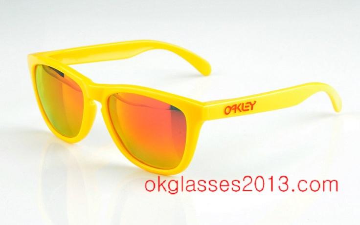 Cheap Oakley Glasses
