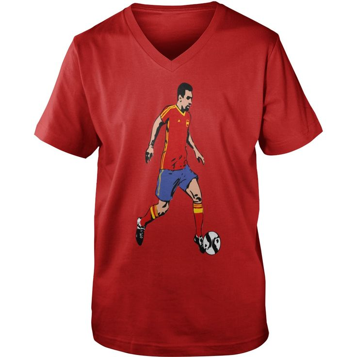 Spain Soccer T-Shirts 2  #gift #ideas #Popular #Everything #Videos #Shop #Animals #pets #Architecture #Art #Cars #motorcycles #Celebrities #DIY #crafts #Design #Education #Entertainment #Food #drink #Gardening #Geek #Hair #beauty #Health #fitness #History #Holidays #events #Home decor #Humor #Illustrations #posters #Kids #parenting #Men #Outdoors #Photography #Products #Quotes #Science #nature #Sports #Tattoos #Technology #Travel #Weddings #Women