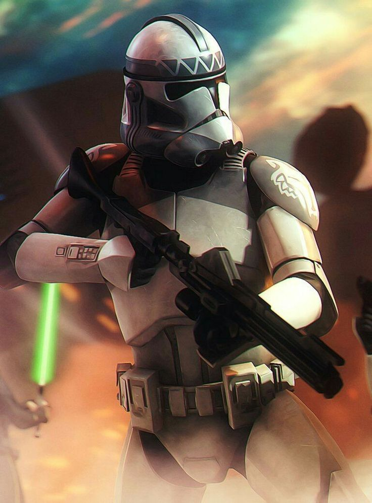 Image result for clone trooper explosives expert | Star Wars