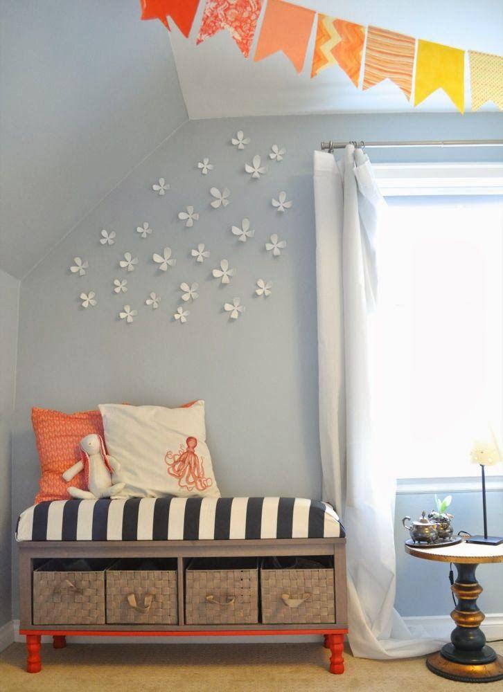 les 57 meilleures images du tableau chariots livres sur pinterest livres tag res et livres. Black Bedroom Furniture Sets. Home Design Ideas