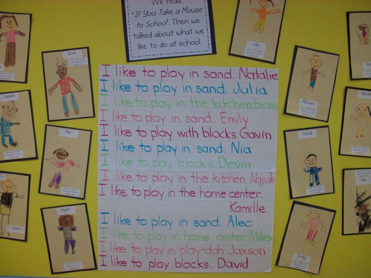 Vpk Classroom Ideas ~ Best images about vpk ellm book ideas on pinterest